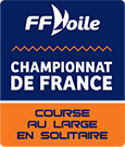 Championnat de France course au large en solitaire