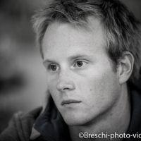 Quentin VLAMYNCK