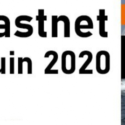 MINI FASTNET 2020  ANNULEE / CANCELLED