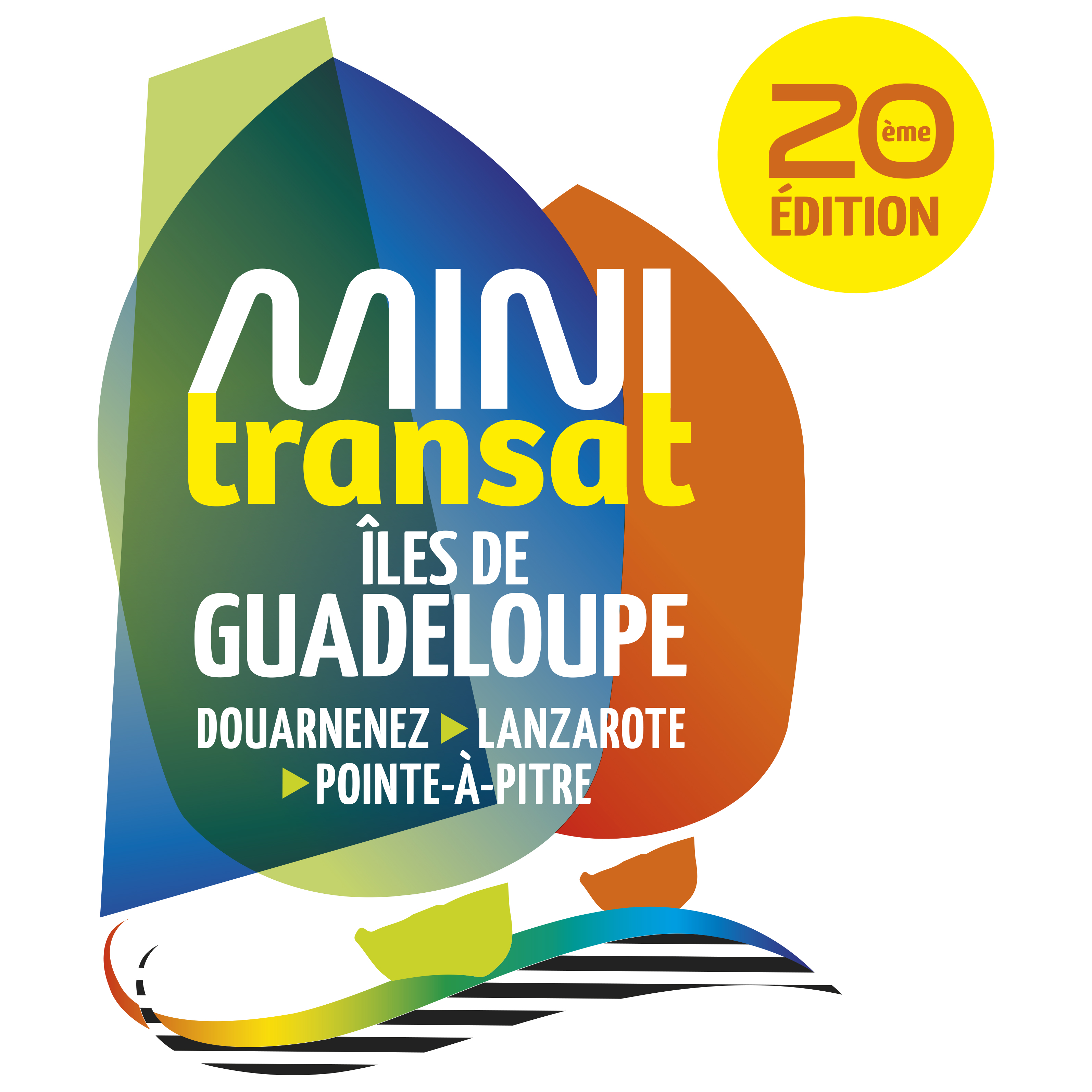 LOGO_MINI_TRANSAT_ILES_DE_GUADELOUPE_vague_3_couleurs.jpg