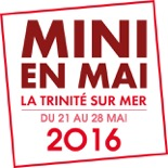 MINI_EN_MAI_2016_Logo.jpeg
